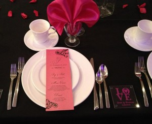 Frances-menu-table-shot