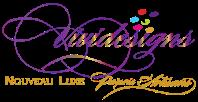 vividesign logo