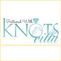 Knotsvilla-partnered-badge-125