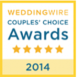 Wedding-Wire-Couples-Choice-2014