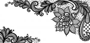 vividesign background