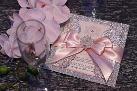 silver-and-blush-princess-invitation-cover